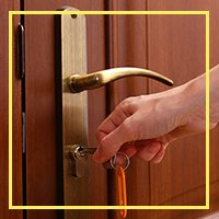 Orlando Emergency Lock And Key Orlando, FL 407-548-0648